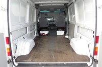 Picture of 2006 Dodge Sprinter Cargo 2500 118 WB 3dr Ext Van, interior