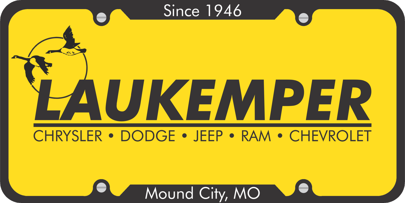 laukemper motors mound city mo read consumer reviews