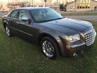 Picture of 2008 Chrysler 300 C AWD, exterior
