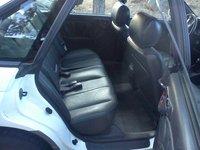 Picture of 1999 Subaru Legacy 4 Dr Limited 30th Anniversary AWD Sedan, interior