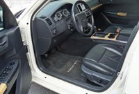 Picture of 2008 Chrysler 300 Limited, interior, gallery_worthy