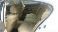 Picture of 2006 Lexus GS 300 AWD, interior, gallery_worthy