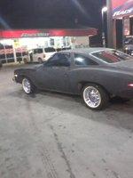 1977 Pontiac Le Mans, nice project car 4000 cash no talk down oldlemans@yahoo.com, exterior