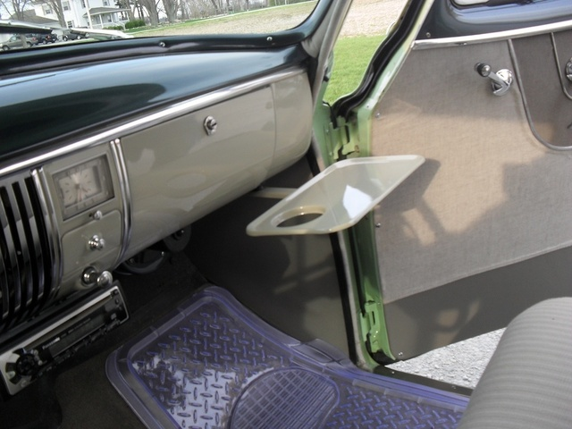 deluxe styleline chevrolet 1951 1950 interior cars door bel air frame sedan cargurus