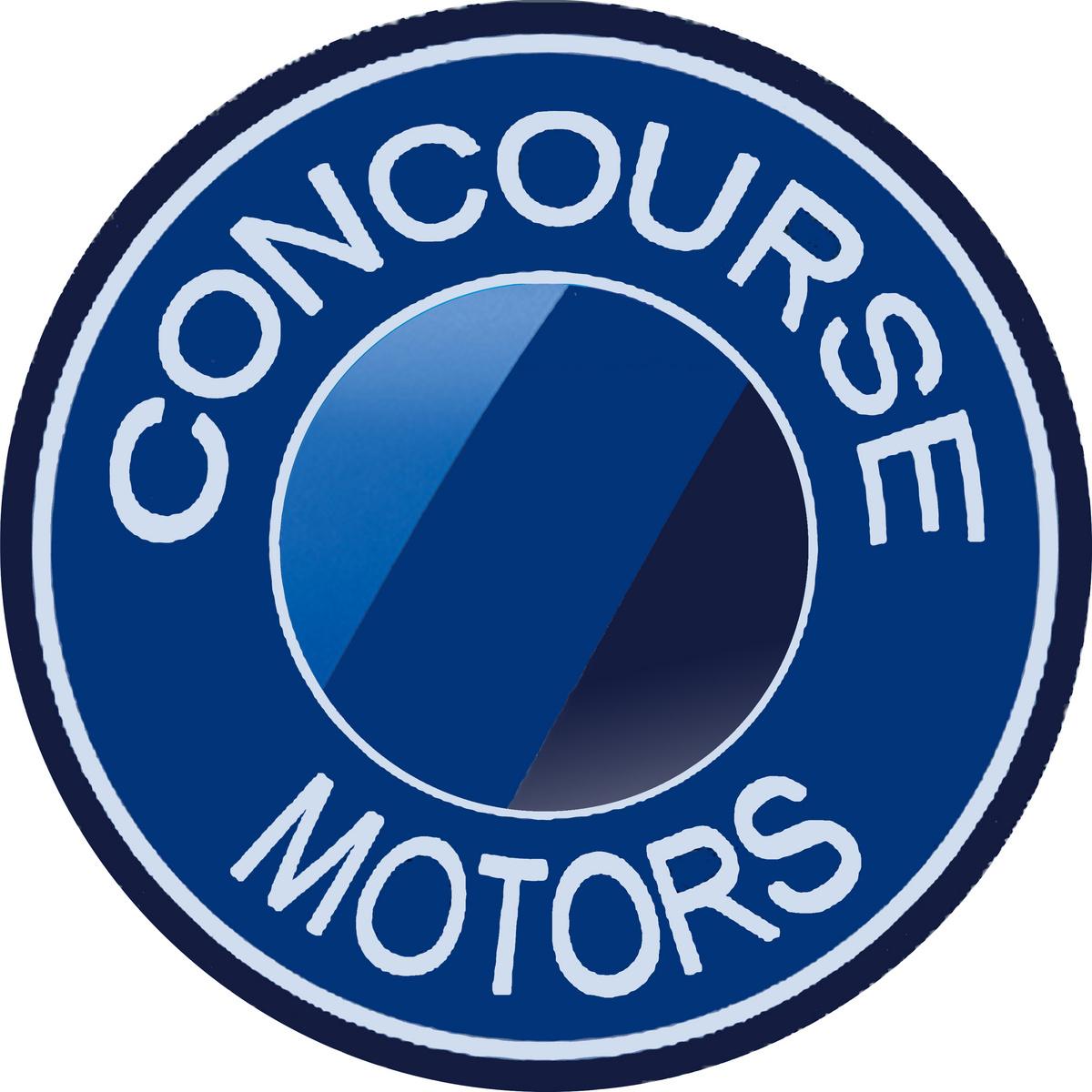 Concourse Motors San Antonio Tx Lee Evaluaciones De