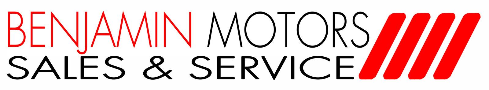 Benjamin Motors Inc Cary Nc Read Consumer Reviews