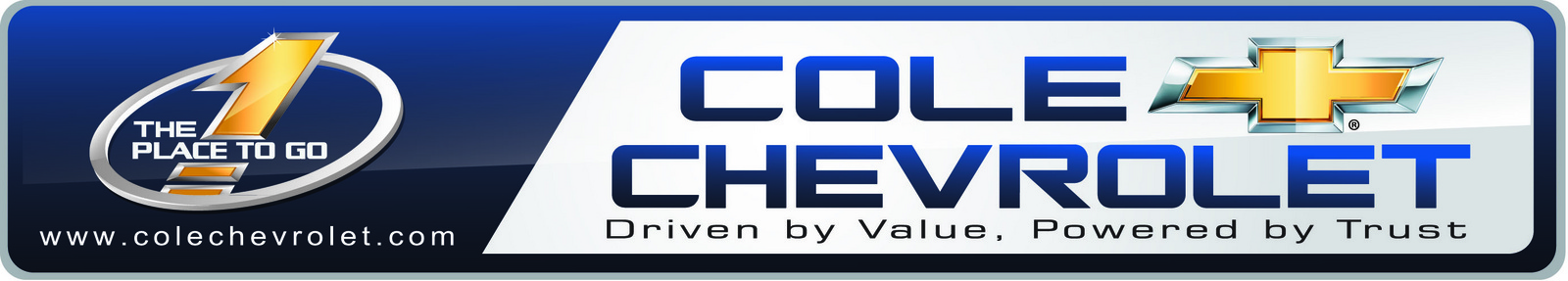 cole chevrolet pocatello id read consumer reviews browse used and. Cars Review. Best American Auto & Cars Review