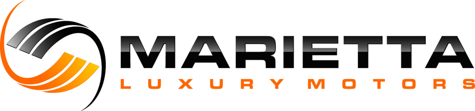 marietta luxury motors marietta ga read consumer