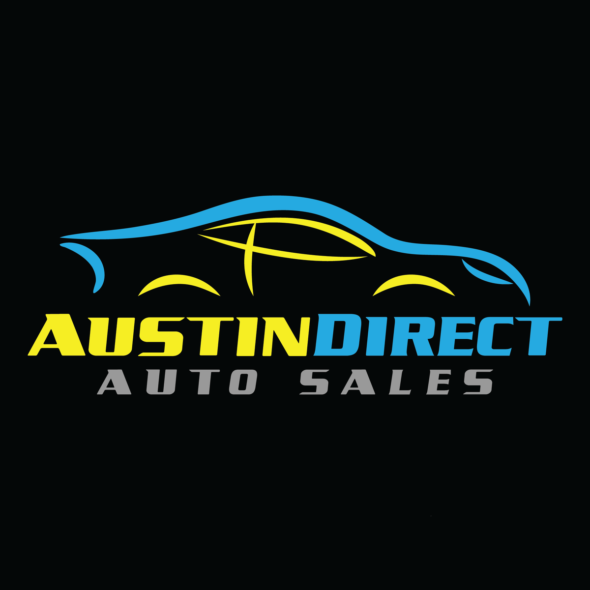 Austin Auto Sales >> Austin Direct Auto Sales Austin Tx Read Consumer Reviews