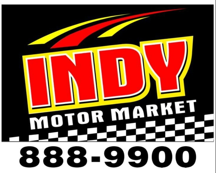 Indy Motor Market Greenwood In Read Consumer Reviews