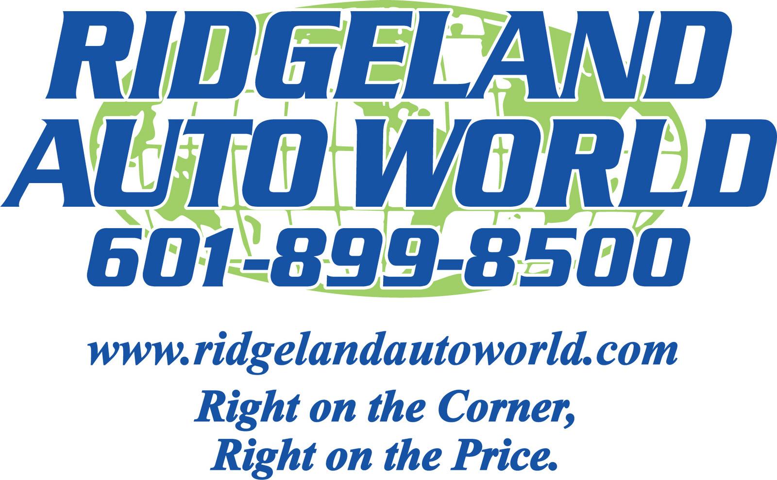 Auto Solutions LLC  Ridgeland MS Read Consumer reviews