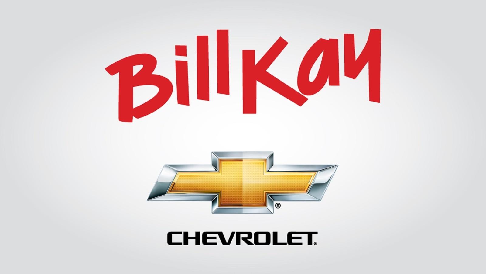 Bill Kay Chevrolet - Lisle, IL: Read Consumer reviews ...