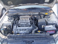 Picture of 2000 Hyundai Sonata GLS, engine