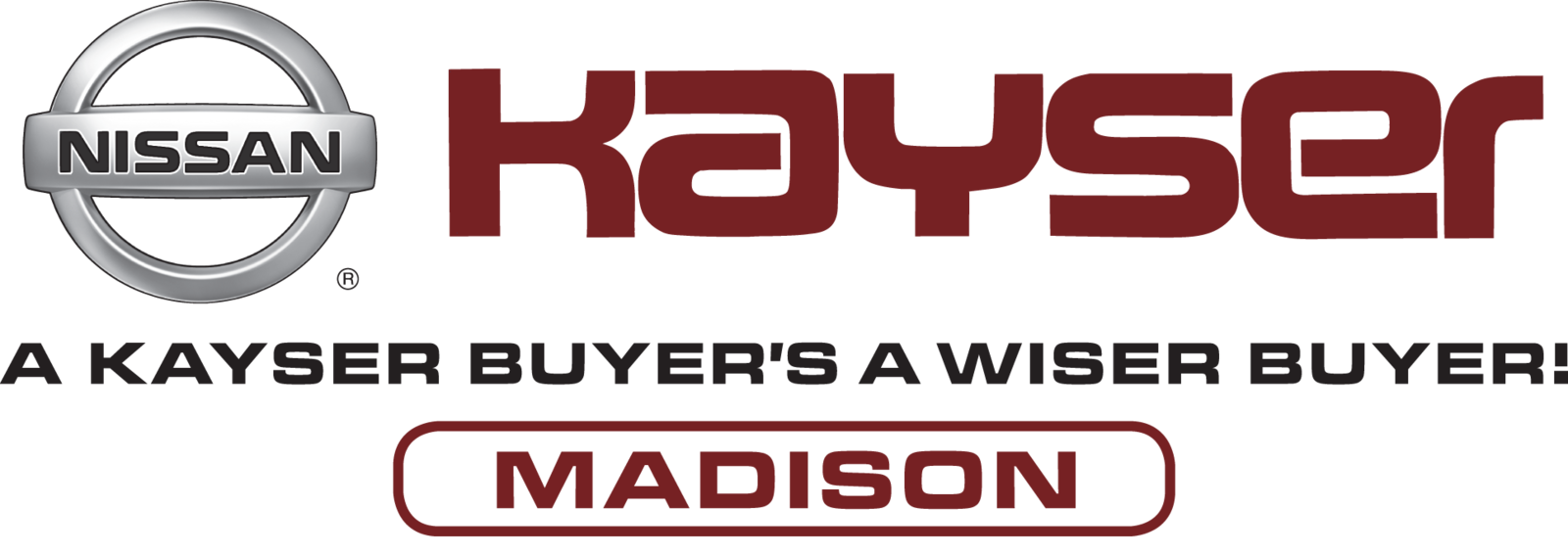 Kayser Used Cars