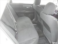 Picture of 2014 Nissan Altima 2.5, interior, gallery_worthy