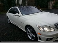 s63ForSale