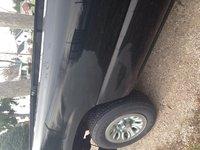 Picture of 2006 Chevrolet Silverado 1500 Work Truck 2WD