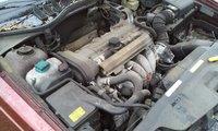 Picture of 1999 Volvo S70 4 Dr STD Sedan, engine