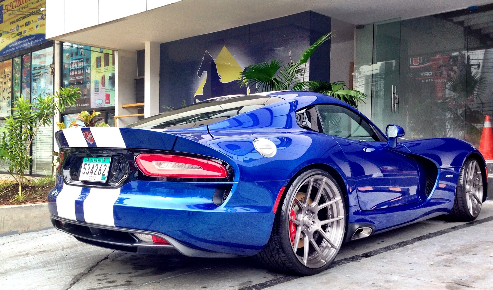 Dodge Ram Viper further Jsce Racing Droptail besides 07 furthermore Wallpaper 08 additionally 16. on dodge ram srt 10
