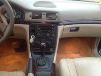Picture of 2004 Volvo S80 T6 Premier, interior