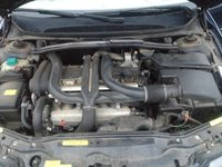 Picture of 2004 Volvo S80 T6 Premier, engine