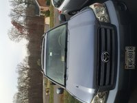 Picture of 2006 Toyota Highlander Limited, exterior, gallery_worthy