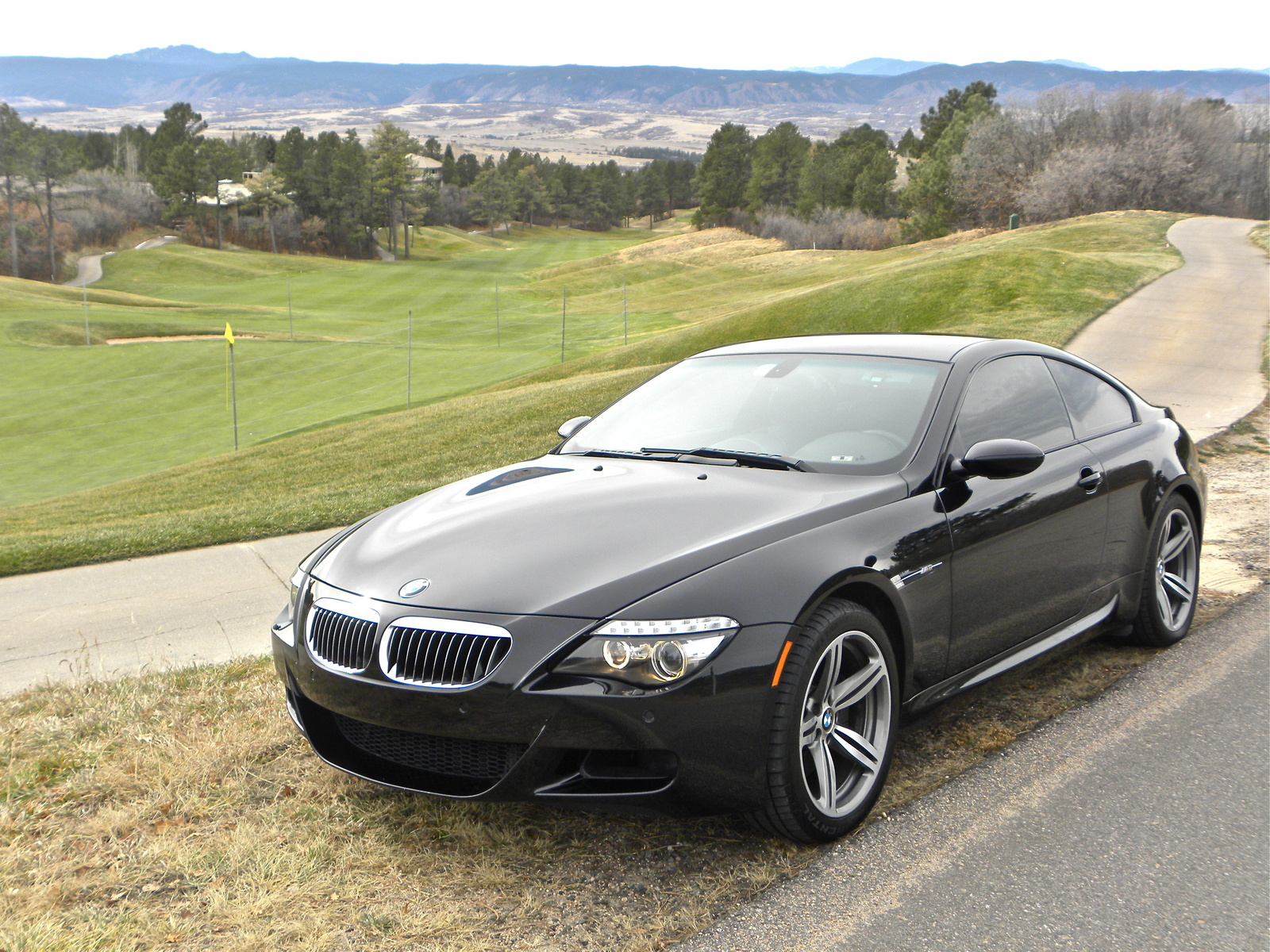 service manual 2008 bmw m6 power steering step by step. Black Bedroom Furniture Sets. Home Design Ideas
