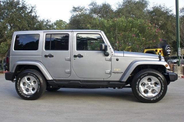 msrp of 2015 jeep gladiator autos post. Black Bedroom Furniture Sets. Home Design Ideas