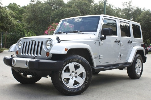 2011 jeep wrangler unlimited pictures cargurus. Black Bedroom Furniture Sets. Home Design Ideas