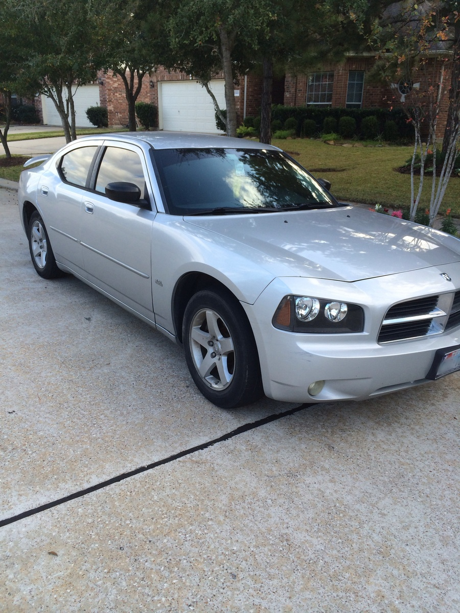 2009 dodge charger review cargurus. Black Bedroom Furniture Sets. Home Design Ideas
