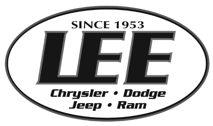 Nice Lee Chrysler Dodge Jeep Ram   Wilson, NC: Read Consumer Reviews, Browse  Used And New Cars For Sale