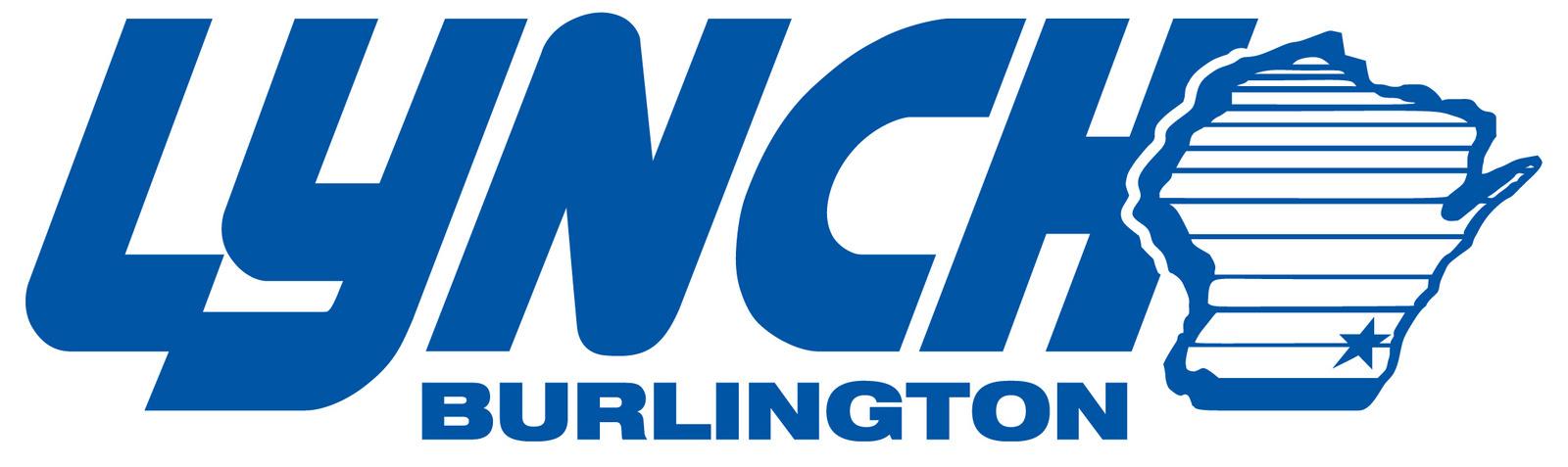 Burlington Used Car Superstore >> Lynch GM Superstore - Burlington, WI - Reviews & Deals ...