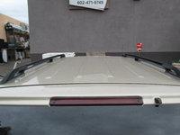 Picture of 2005 Pontiac Montana 1SE, exterior