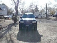 Picture of 2003 GMC Sonoma SLS Ext Cab 4WD, exterior