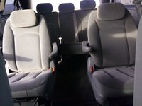 Picture of 2006 Dodge Grand Caravan SXT, interior