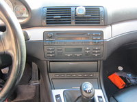 bmw m3 2004 interior. picture of 2004 bmw m3 convertible rwd interior gallery_worthy bmw