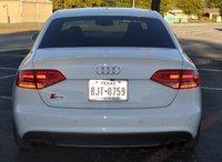 Picture of 2012 Audi S4 3.0T quattro Prestige Sedan AWD, exterior, gallery_worthy