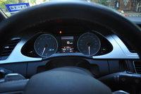 Picture of 2012 Audi S4 3.0T quattro Prestige Sedan AWD, interior, gallery_worthy