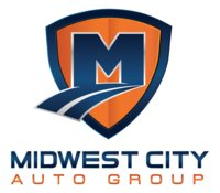 Vehicles For Sale Midwest City Oklahoma 73110 Midwest
