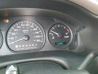 Picture of 2005 Chevrolet Venture LS, interior