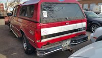 Picture of 1994 Ford E-150 XLT Club Wagon, exterior