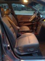 Picture of 2006 Nissan Maxima 3.5 SL, interior