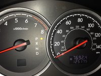 Picture of 2007 Subaru Legacy 2.5i Limited Wagon, interior, gallery_worthy