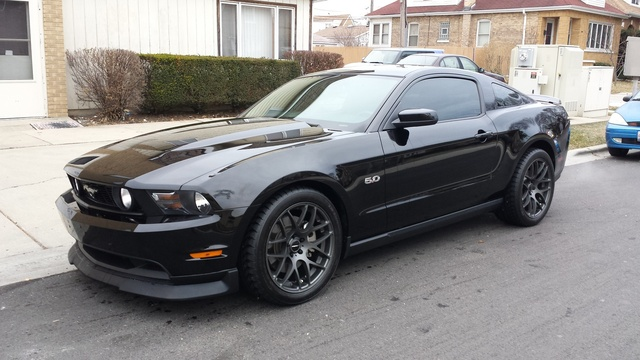 2012 ford mustang pictures cargurus. Black Bedroom Furniture Sets. Home Design Ideas