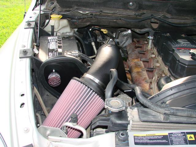 1995 Dodge Ram 3500 Drw Reviews >> 2006 Dodge Ram 3500 - Pictures - CarGurus