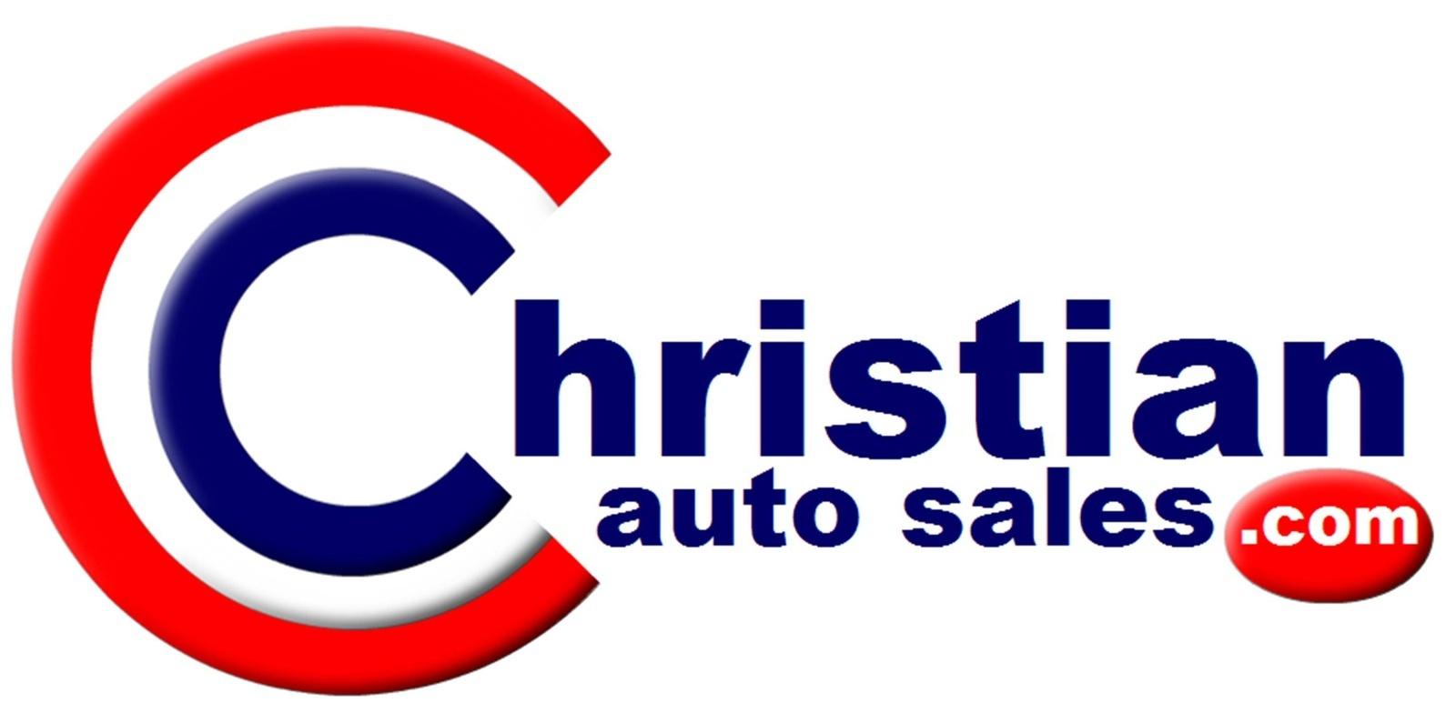 Christian auto sales anoka mn reviews deals cargurus for Main motors anoka mn used cars