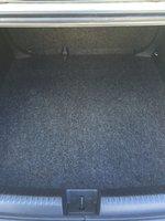Picture of 2011 Volkswagen Jetta Base, interior