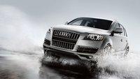 Picture of 2014 Audi Q7 3.0T Quattro Premium Plus