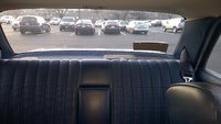 Picture of 1977 Mercedes-Benz 280, interior