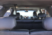 Picture of 2003 Acura MDX AWD Touring w/RES + Navi, interior